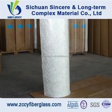 e-glass stitched chopped strand mat, fiberglass body filler