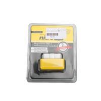 Plug and Drive NitroOBD2 Performance Car Chip Tuning Box for Benzine Cars NitroOBD2 Chip Tuning Box Free Shipping