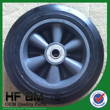Motorcycle Tire Wholesale,Motorcycle Tire Making Machine, Motorcycle Tire 110/90-16