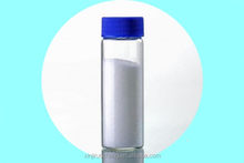 best quality and lowest price Na2SO4/anhydrous sodium sulphate