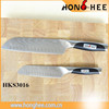 Promotion price fine quality slaughter knife