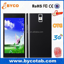 china new products 2015 high configuration android smart phone gprs mobile phone with high speed internet