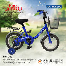 best quality triathlon bike supplier child bike in north China
