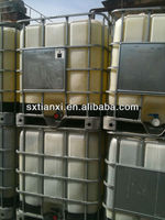 calcium nitrite powder concrete antifreeze
