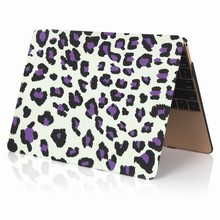 Good Quality High-End for apple laptop for macbook pro 13.3 case