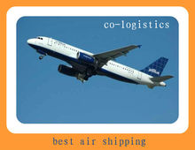 Professional forwarder agent air shipping from any part of China to Norway--Crysty skype:colsales15