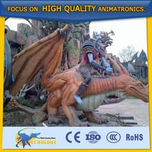 Giant Landscape Statues,Decorative Sculpture for Amusement Park/Event/Activitives