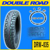 2015 china made super quality factory motorcycle tyres 110/90-16