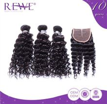 Custom Fitted Soft And Smooth Brazilian Fashion Models Short Hair Products