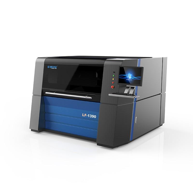 lf1390-4fiber laser  cutting machine.jpg