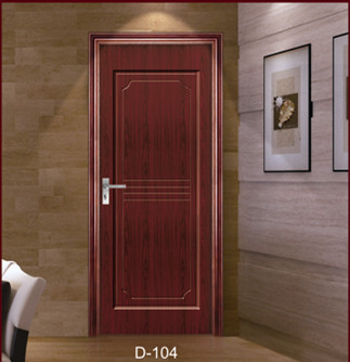 Schiebet ren holz schlafzimmer kamin t r mit hardware t r for Bedroom gate design