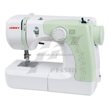 FH1212 CE GS household manual mini sewing machine with 12 stitches