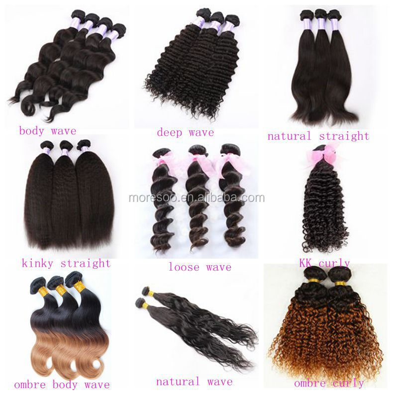 Crochet Hair On Sale : Crochet Hair Braids Sale on Sale Crochet Braids With Human Hair