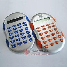 2012 New Mini Portable Caculator 8 Digits
