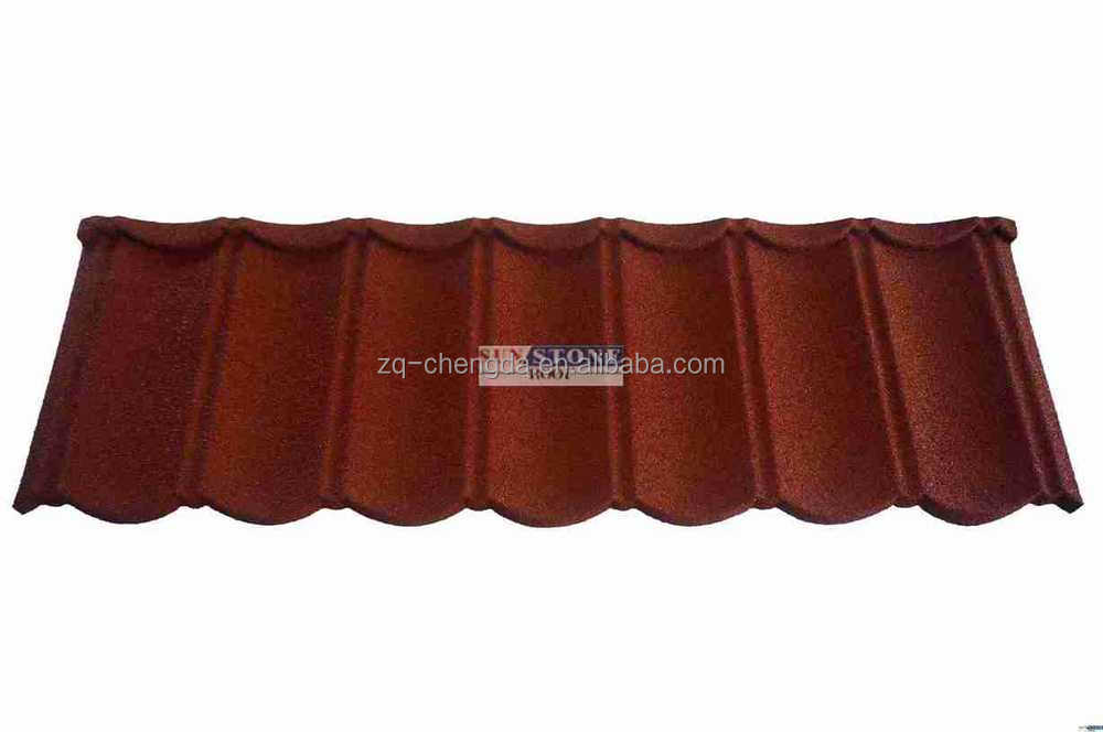 Cheap building materials company china supplier buy for What is the cheapest building material