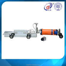 DanTan DCT2 X-ray Pipeline Crawler Testing NDT Non-destructive Flaw Detector Equipment