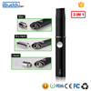 Ali baba new products dried herbs electric generator electric wax vaporizer