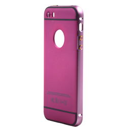 Direct Factory Price mobile phone cover for iphone5 5s