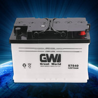 2015 new productdrained lead acid batteries made in china product 56530-DINL5ah