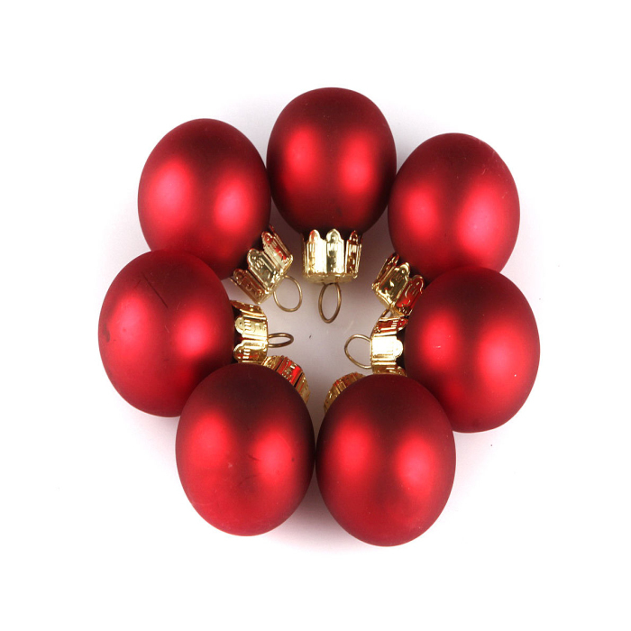 Clear Plastic Fillable Ball Ornaments Christmas Favor Candy Crafts ...