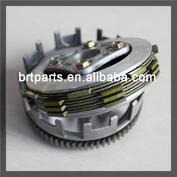 T110 CX-T110 clutch for motorcycle scooter