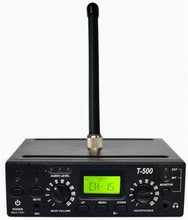 High Quality Two Way Radio Repeater