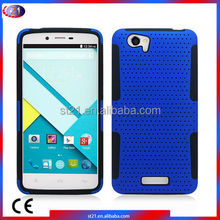 Best Seller Celulares Alibaba Smartphone Accessory Silicon Plastic Cover Cell Phone Accessories For BLU Studio Energy D810L