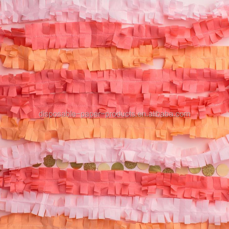 where to buy crepe paper