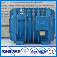 three phase induction conveyor motor 2500kw, ac induction motor 5kw