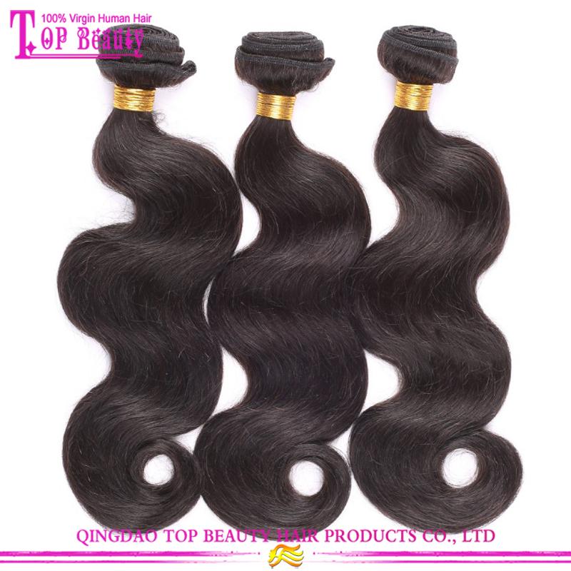 Filipino Wholesale Hair 3