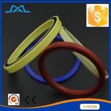 Manufacturer Supplying BA Rod Hydraulic Cylinder Seal