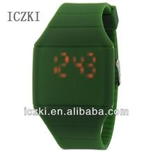 e1001 japonés reloj mecánico