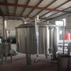 wholesale beer prices beer wholesale distributors