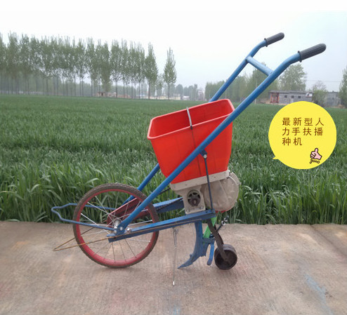 manual corn planter for sale