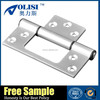 2015 Hot Selling aluminium door hinge for sale
