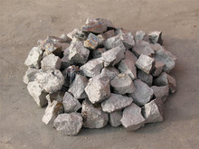 ferro manganese medium carbon price for hot sale to steelmaking