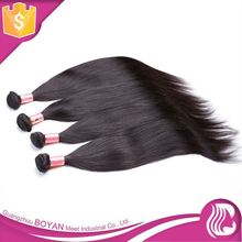 Promotional Cuticle Supplier Ge Hair
