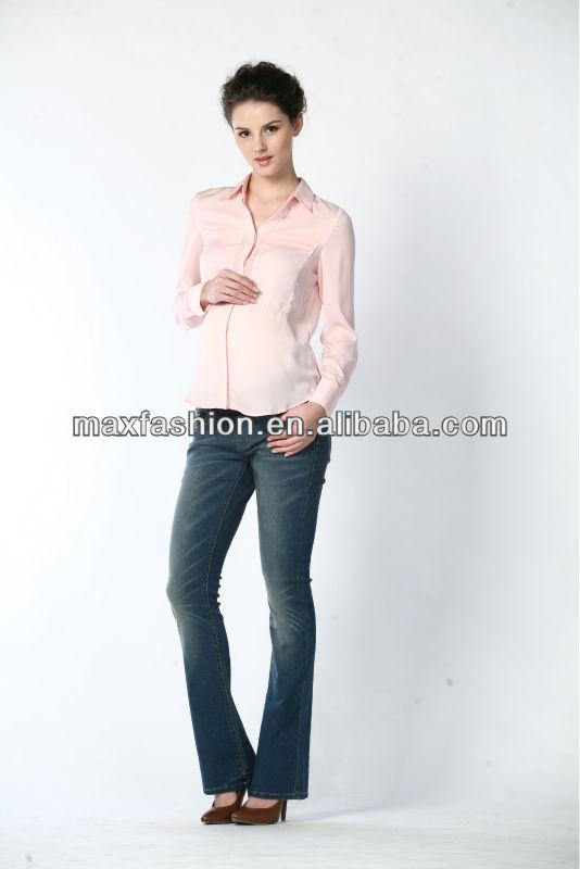 Formal Shirts For Men  Blue amp White Formal Shirts  Next UK