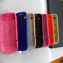 customized one piece phone case for iphone5 discover