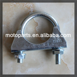 Wholesale high quality cheap price U type pipe clamp