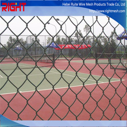 Professtional Manufacturer Supply Cheap Chain Link Dog Kennels for Sale