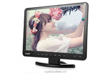 16 Inch Flat screen TV mirror tv hot in bangkok