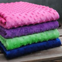 2014 hot sell super soft all babies love China produced for retail knitted snows blanket
