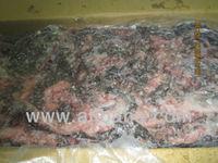 dark meat tuna