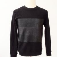 2015 100% pure cotton mens tshirt short sleeves custom t-shirt for men cheap price wholesale long t shirt