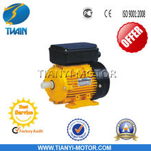 Electric Motor Parts MY Sell Hot In Europe