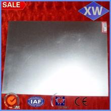 Best price for asme sb gr2 titanium mesh plate for sell