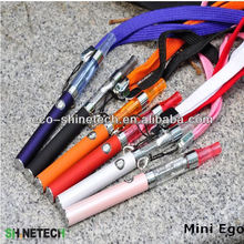 Designed for lady cheap mini New for 2014 ego ce4 Atomzier