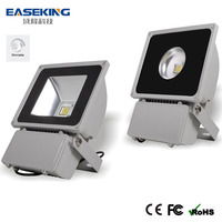 Cool White LED SMD Flood Wash Light Waterproof IP65 Outdoor Garden Lamp