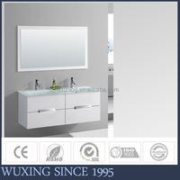 2016 bathroom products for bathroom vanity cabinet modern
